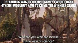 Laziness memes