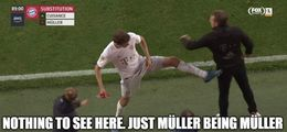 Muller memes