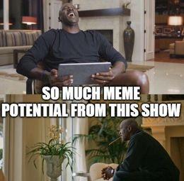 Potential memes